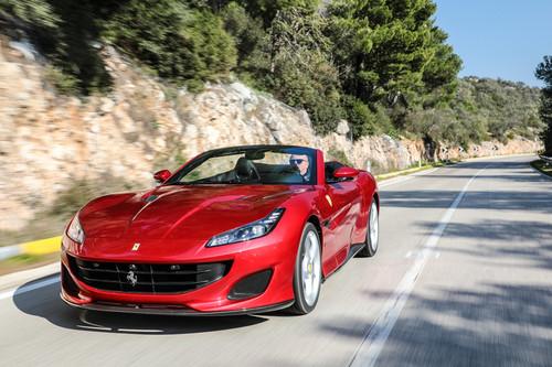 035 Ferrari Portofino 7 Seiten
