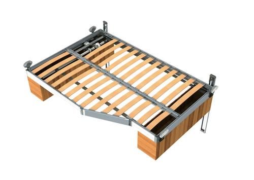 ein hubbett zum nachr sten auto medienportal net. Black Bedroom Furniture Sets. Home Design Ideas