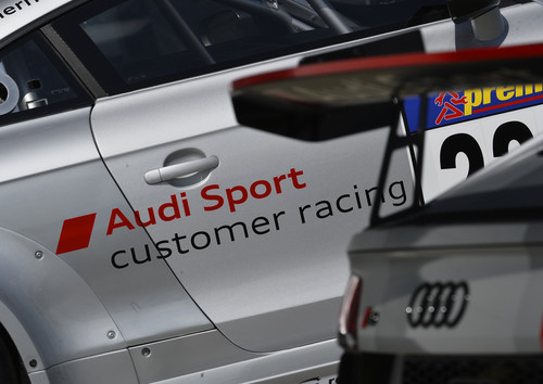 Audi-Sport-Customer-Racing.