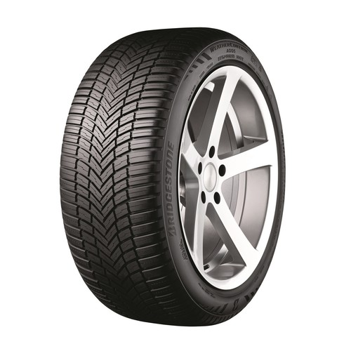 Bridgestone Weather Control A005.
