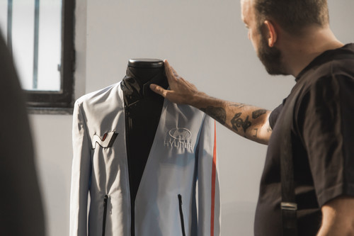 Pullover Sparsam Männer Mit Kapuze Strickjacke Lange Pullover Jacke Männer Pullover Männer Strickjacke Einen Einzigartigen Nationalen Stil Haben