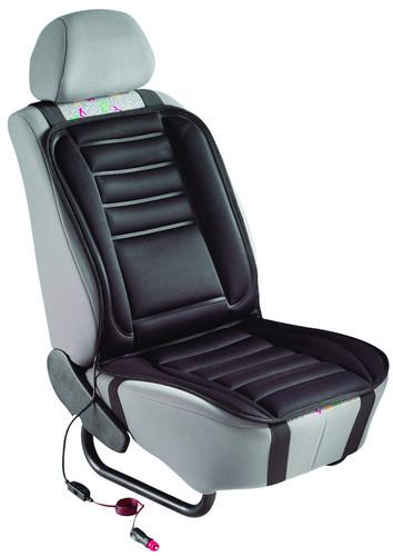 beheizbare sitzauflagen sind stark nachgefragt auto. Black Bedroom Furniture Sets. Home Design Ideas