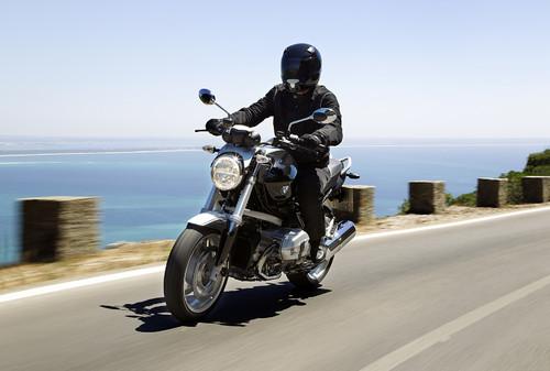 bmw gewinnt jede zweite kategorie bei wahl zum motorrad. Black Bedroom Furniture Sets. Home Design Ideas