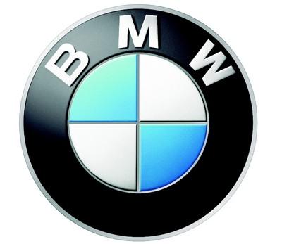 Hamburg und BMW wollen E-Mobilität gemeinsam voranbringen