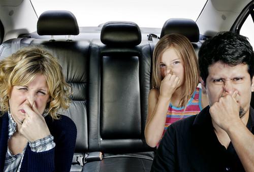 ratgeber klimaanlage regelm ig warten lassen auto. Black Bedroom Furniture Sets. Home Design Ideas