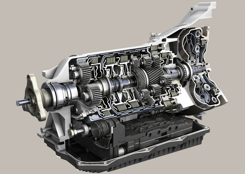 on 4 7 jeep engine diagram 2002