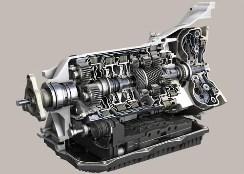 on Jaguar Engine Parts Diagram