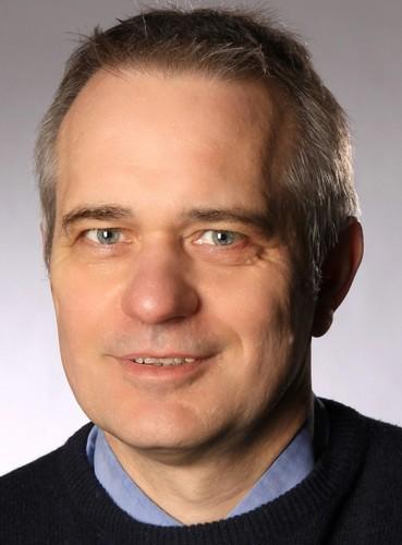 Jens Riedel.