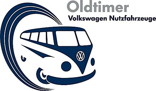 Techno Classica 2012 Volkswagen Zeigt Bulli Restaurierung Live