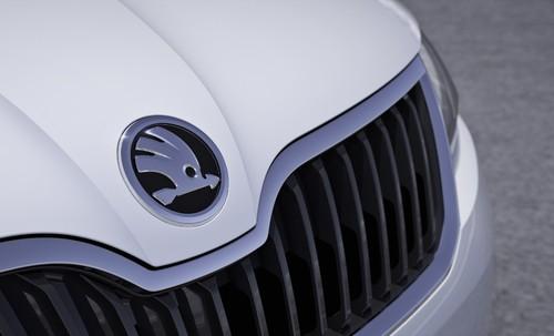 Zum Artikel Skodas erstes reines Elektroauto kommt 2020