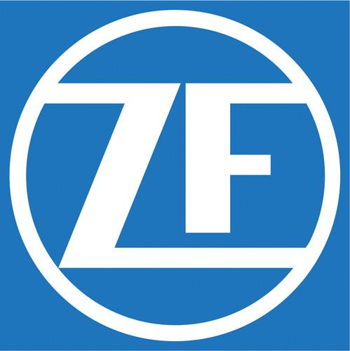 ZF und Hella werden strategische Partner