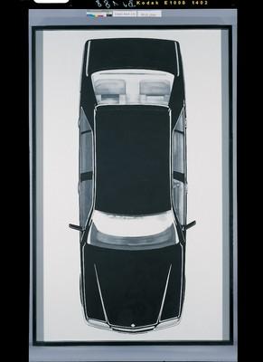 daimler pr sentiert in wien die kunstausstellung cars. Black Bedroom Furniture Sets. Home Design Ideas