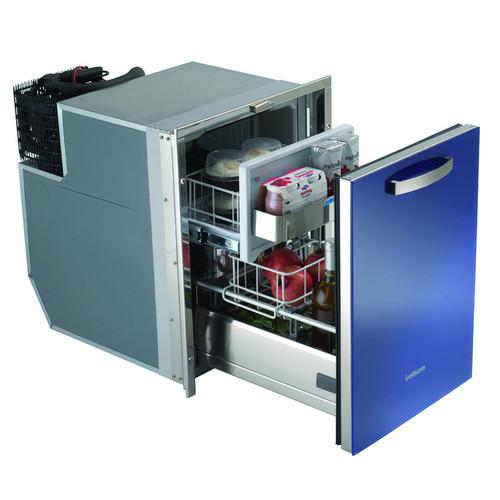 CaravanSalon 2012 Webasto präsentiert erstmals  -> Kühlschrank Für Auto