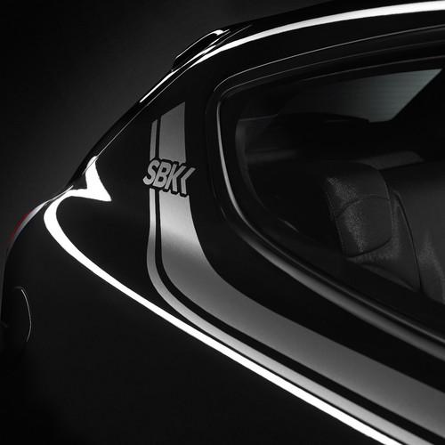 Paris 2012: Alfa Romeo Zeigt Neue Versionen Von Mito Und