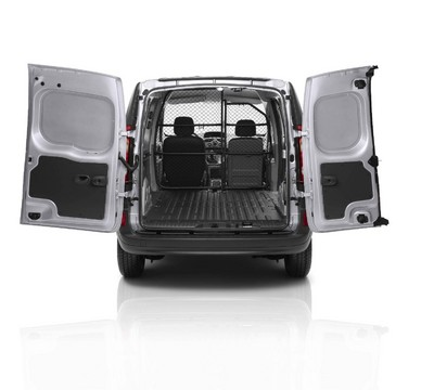 renault streckt den kangoo zum rapid maxi auto medienportal net. Black Bedroom Furniture Sets. Home Design Ideas
