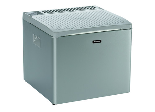 Dometic Combi Cool RC 1205 GC.