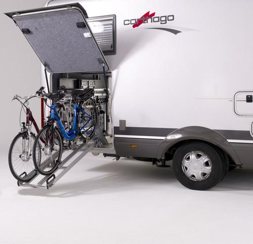 sawiko bietet garagenauszug f r wohmobile auto. Black Bedroom Furniture Sets. Home Design Ideas
