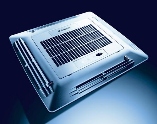 dometic bringt kompakte klimaanlage freshjet  auto