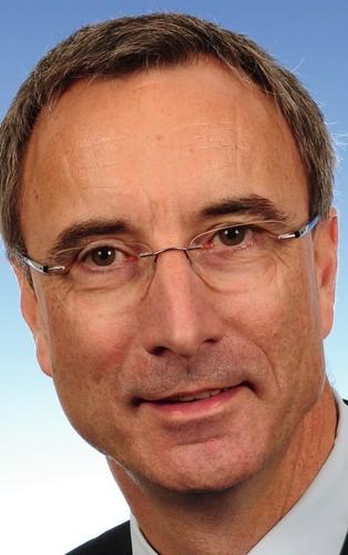 Dr. <b>Andreas Offermann</b>. - 63300