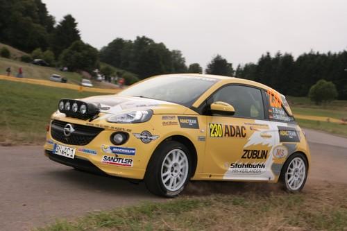 ADAC-Opel-Rallye-Cup.