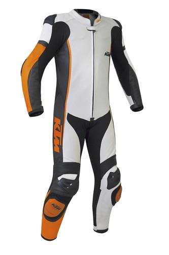 Ktm Rsx Suit