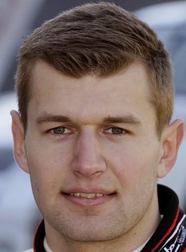 Michael Christensen.