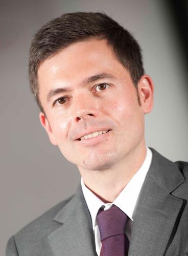 Alexandre Guirao.