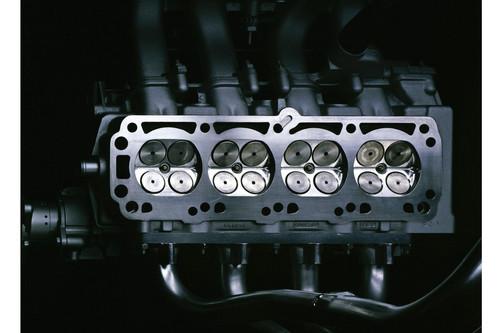 Opel 2.0 16V: Während der Blütezeit dieser Rennserie Ende der 1990er bis Mitte der 2000er Jahre, avancierten die Formel-3-Rennmotoren von Opel zu den erfolgreichsten der Welt.