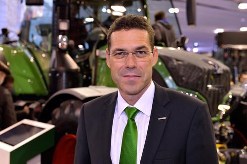 Marco Göpfert.