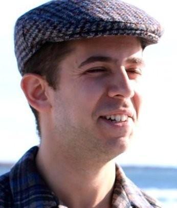 Jeff Jablansky.