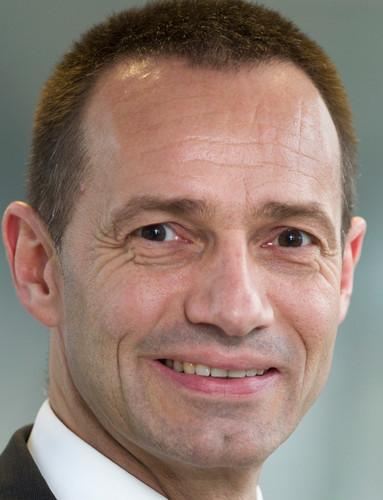 Jürgen Keller.