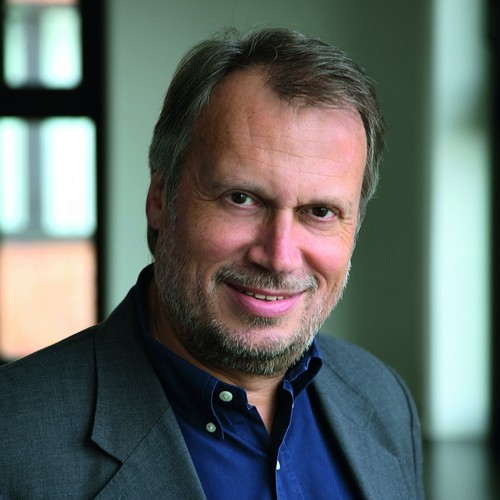 Wilfried Ehrenholz.