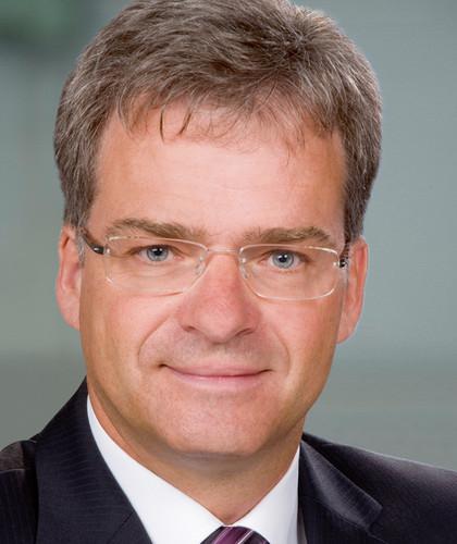 Dirk Walliser.