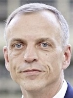 Jörg Buchheim.