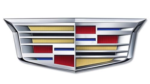 Cadillac-Logo.