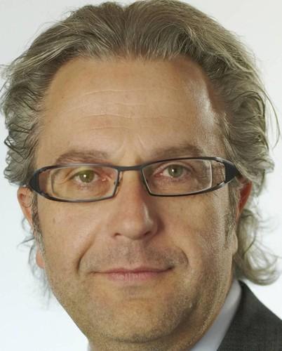 Christophe Mittelberger. Michael Borner.