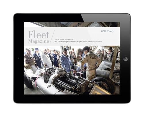 Volkswagen-Fleet-Magazine-App.