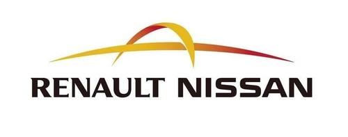Renault-Nissan-Allianz.