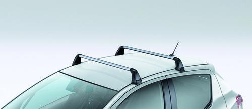 Dachträger von Toyota