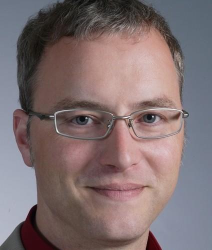 Aaron Lang.