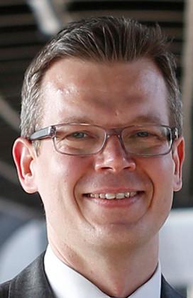 Stefan Koschke.