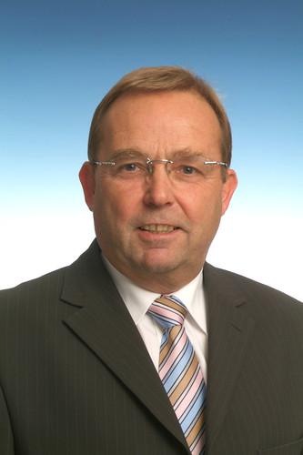 Günter Schnatz.
