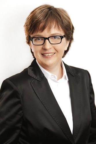 Marion Ebentheuer.