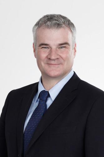 Jörg Walz.