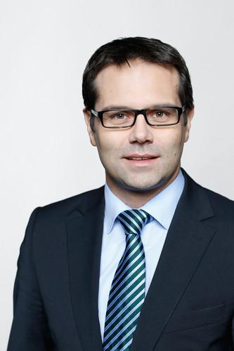 Martin Adelhardt.