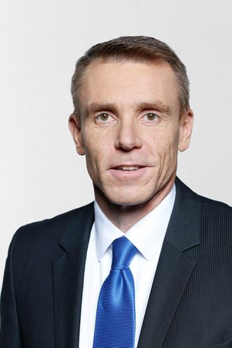 Christoph Beumelburg.