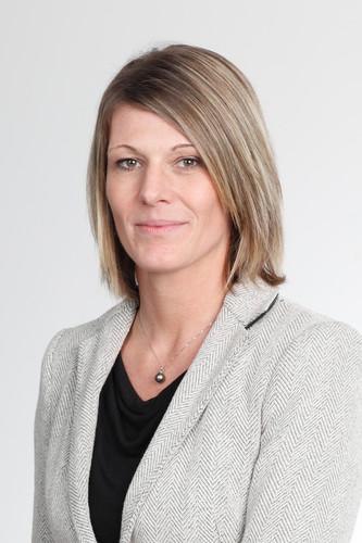 Jasmin Löffler.