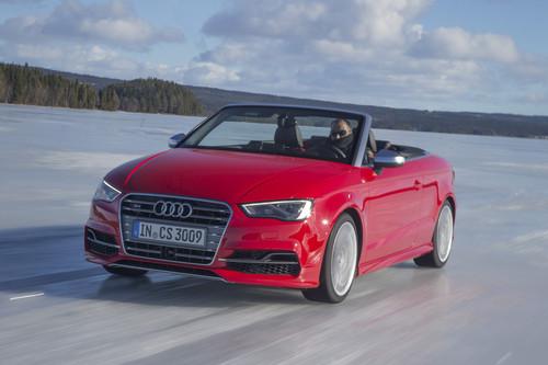 Foto: Auto-Medienportal.Net/Audi