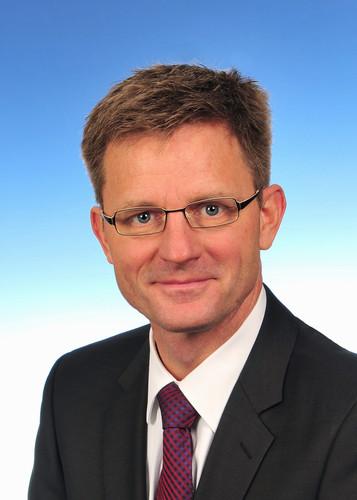 Christian Bleiel.