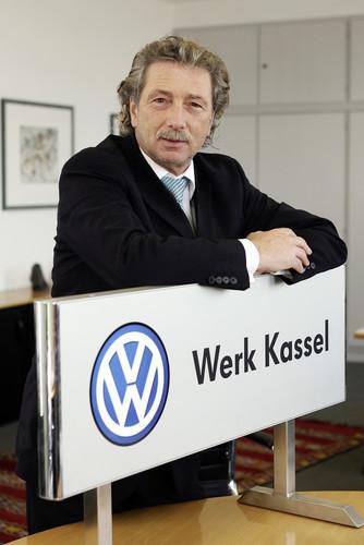 Dr. Hans-Helmut Becker.
